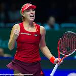 Angelique Kerber - 2015 WTA Finals -DSC_6722.jpg