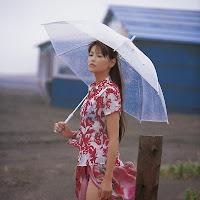 Bomb.TV 2007-08 Yuriko Shiratori BombTV-sy071.jpg
