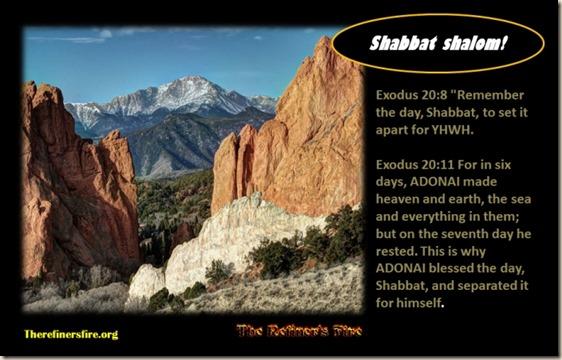 Poster_Shabbat_shalom