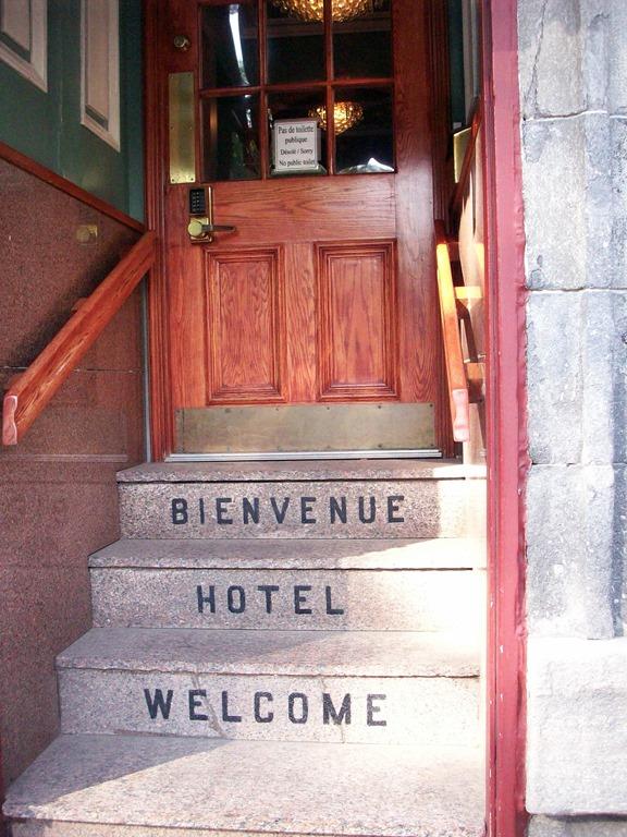 [Quebec+City+078]