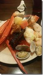 seafood_thumb