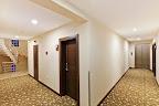 Фото 6 Hotel Seven Stars Exclusive ex. Brabant Hotel