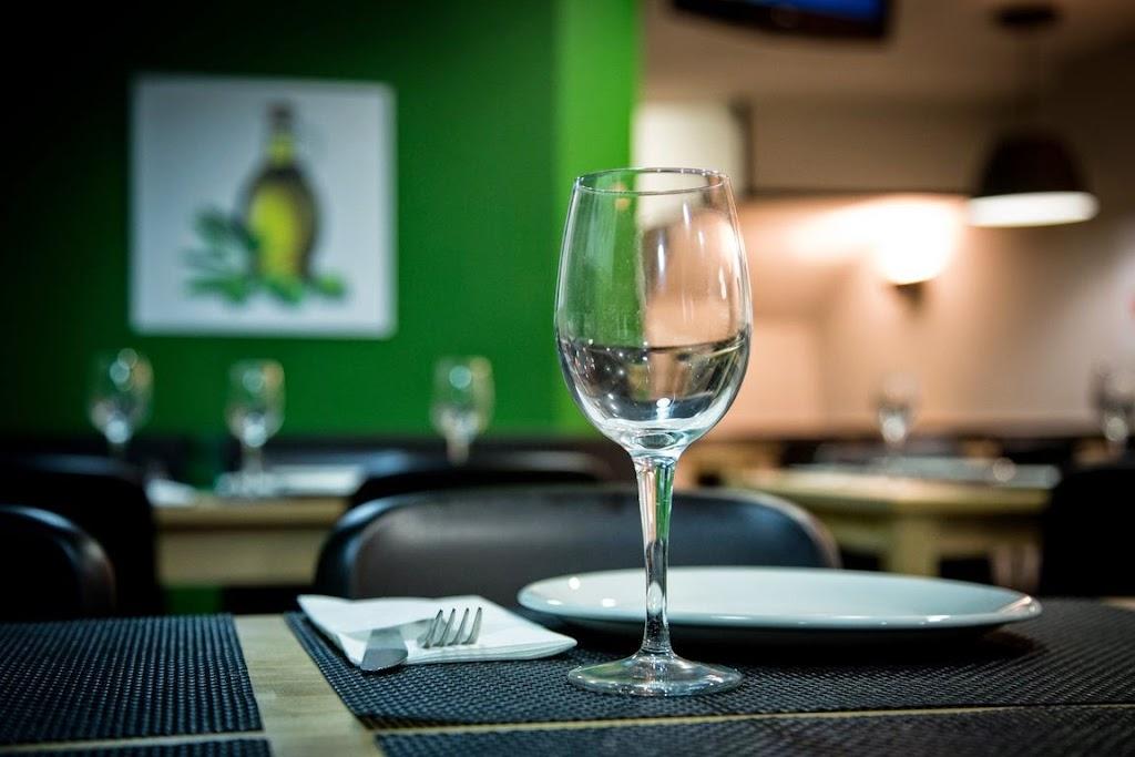 Restaurante Guti de Laredo 2013-3534