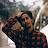 Hussain Saamir avatar image