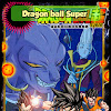 Dragon ball Super [106/??][MEGA] HD | 720P [100MB][Sub Español]