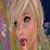 Venus Ami's profile photo