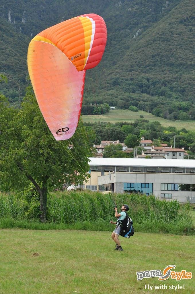 Wspólny wyjazd Parastyle i Fly2Live do Bassano del Grappa - DSC_0019.JPG