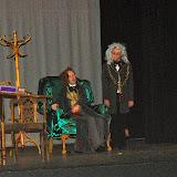 2009 Scrooge  12/12/09 - DSC_3377.jpg