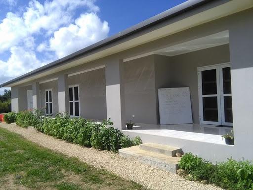 Family Care Centre