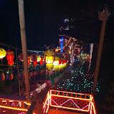 2012 Đêm Giao Thừa Nhâm Thìn - 6768132847_c58db36f2e_b.jpg