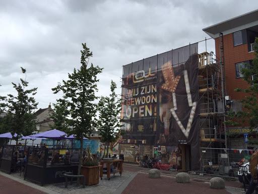 2015 Beatrixstraat juni 2015 (4).jpg