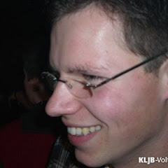 Kellnerball 2005 - CIMG0276-kl.JPG