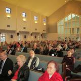 2013-12-25 Mass on Christmas Day- pictures E. Gürtler-Krawczyńska - 004.jpg