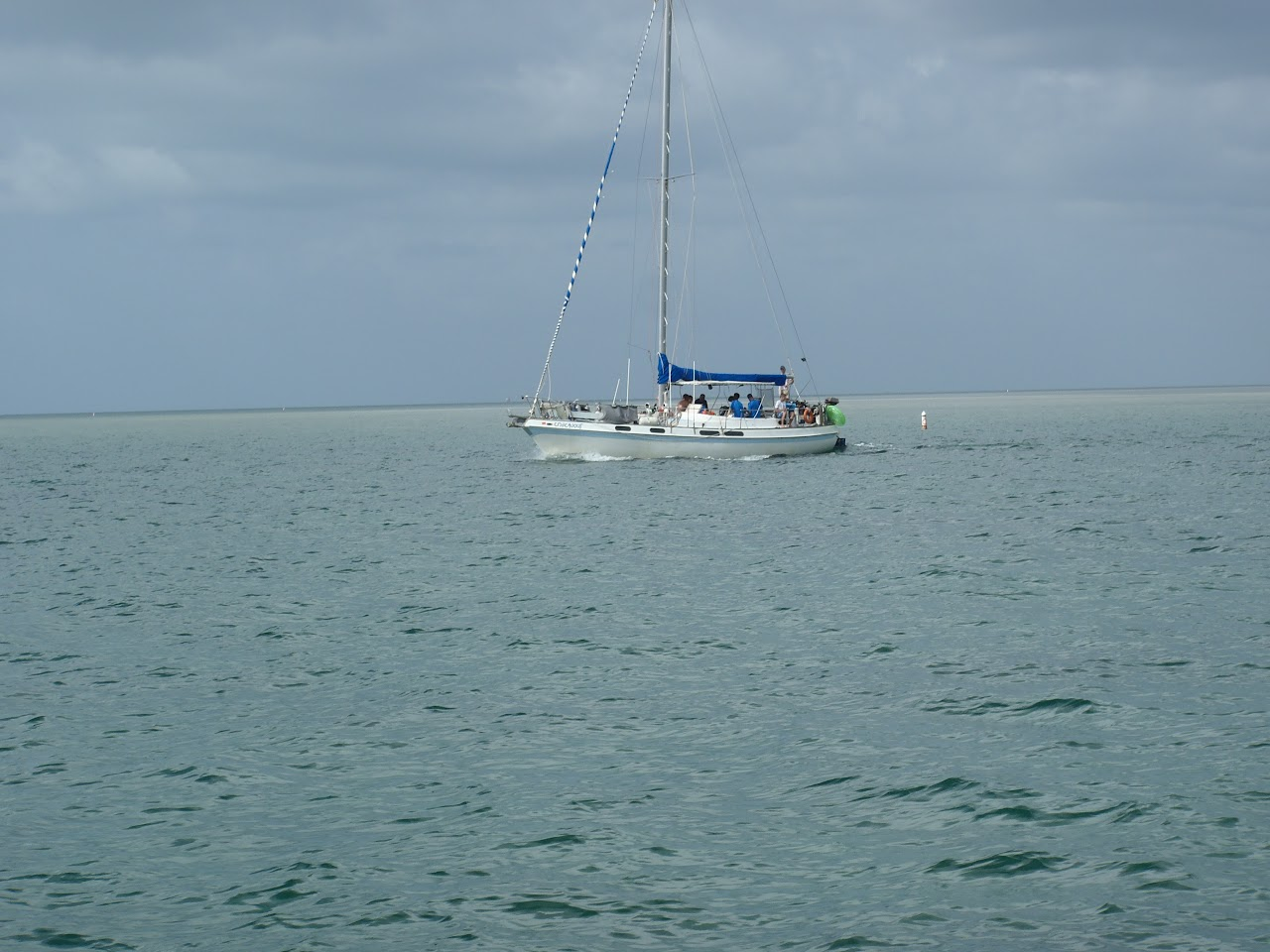 Seabase 2012 - P7280525.JPG