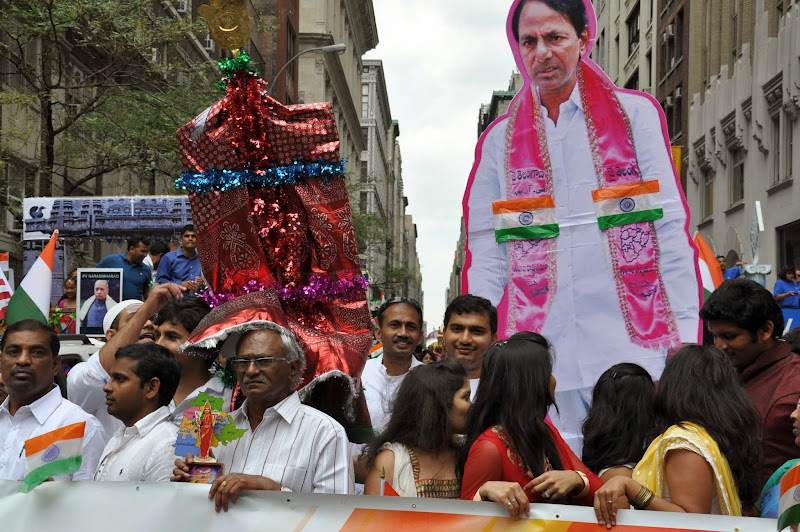 Telangana Float at India Day Parade NYC2014 - DSC_0339-001.JPG