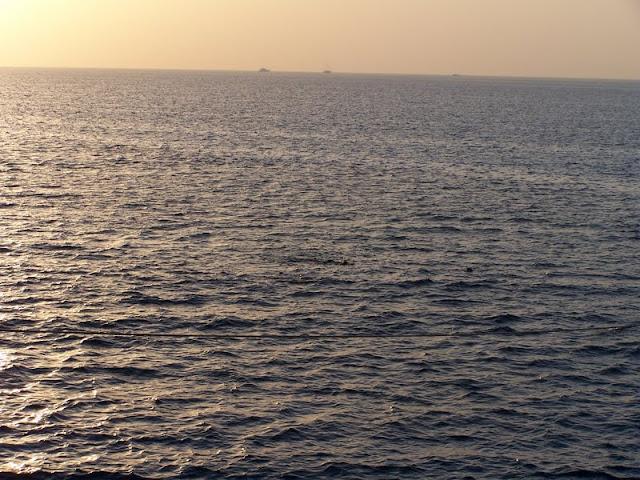 Egypte-2012 - 100_8636.jpg