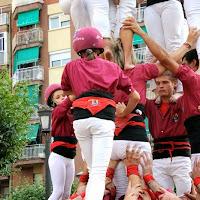 Actuació Barberà del Vallès  6-07-14 - IMG_2763.JPG