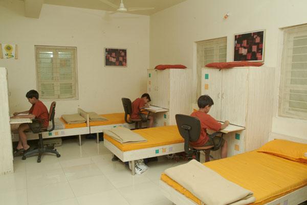 Sunflower Global School - Boarding photo gallery | CBSE Affiliated Day - Boarding  schools in Rajkot Gujarat India | Residential School in Rajkot Gujarat ...