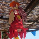 Carnevale2012InSMS
