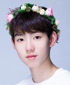 Chen Xida  Actor