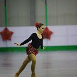 IMG_9361©Skatingclub90.JPG
