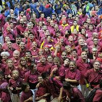 XXV Concurs de Tarragona  4-10-14 - IMG_5826.jpg