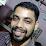 sridhar R choudhury's profile photo