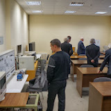 TEMPUS GreenCo GreenSCom Workshop (Russian Federation, Belgorod, November, 22-23, 2013) - DSC07507_resize.JPG