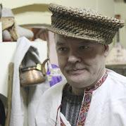 aramashevo-025.jpg