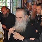 06. јун Света Агрипина Митрополит у Острогу