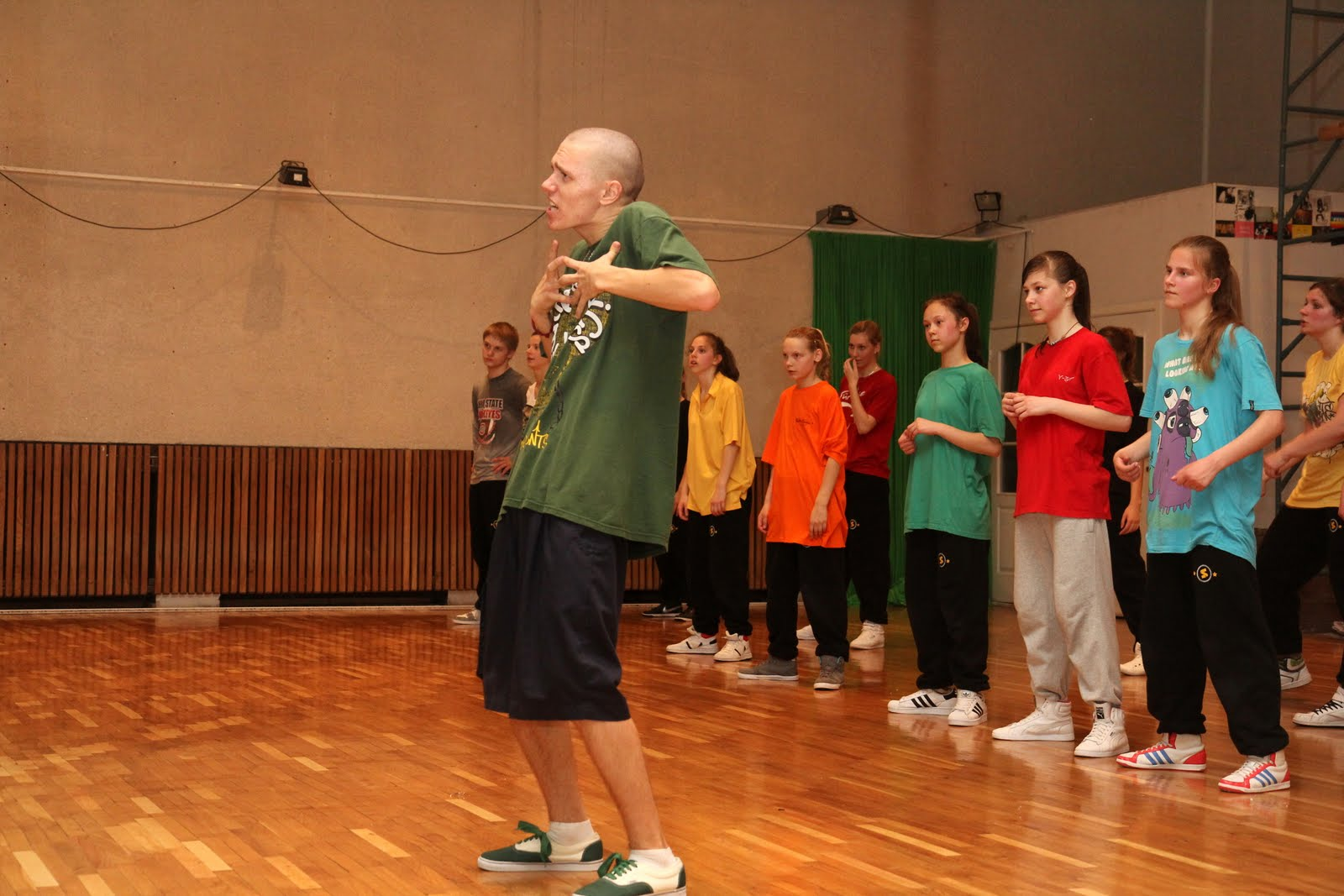 Dre10 Workshop - IMG_1251.JPG