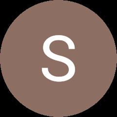S J Avatar