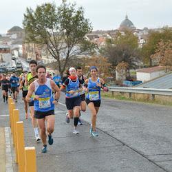 Media Maratón de Miguelturra 2018 (99)