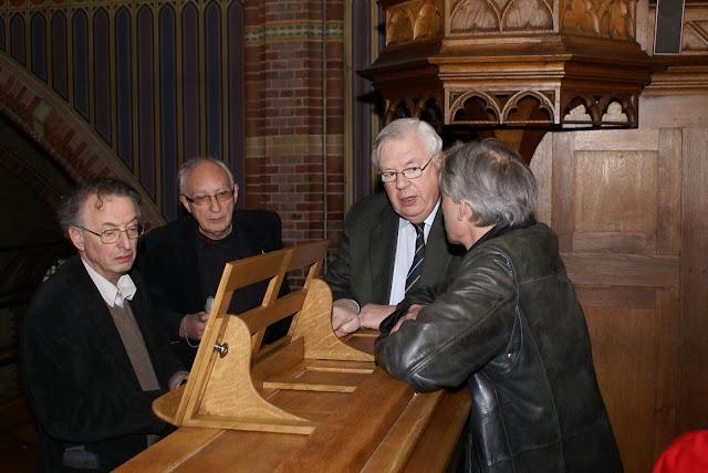 Overdracht Adema-orgel 11.02.2011 - DSC06130.JPG