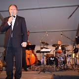 Konzerttournee St. Nazaire (Frankreich), 06.10.2007