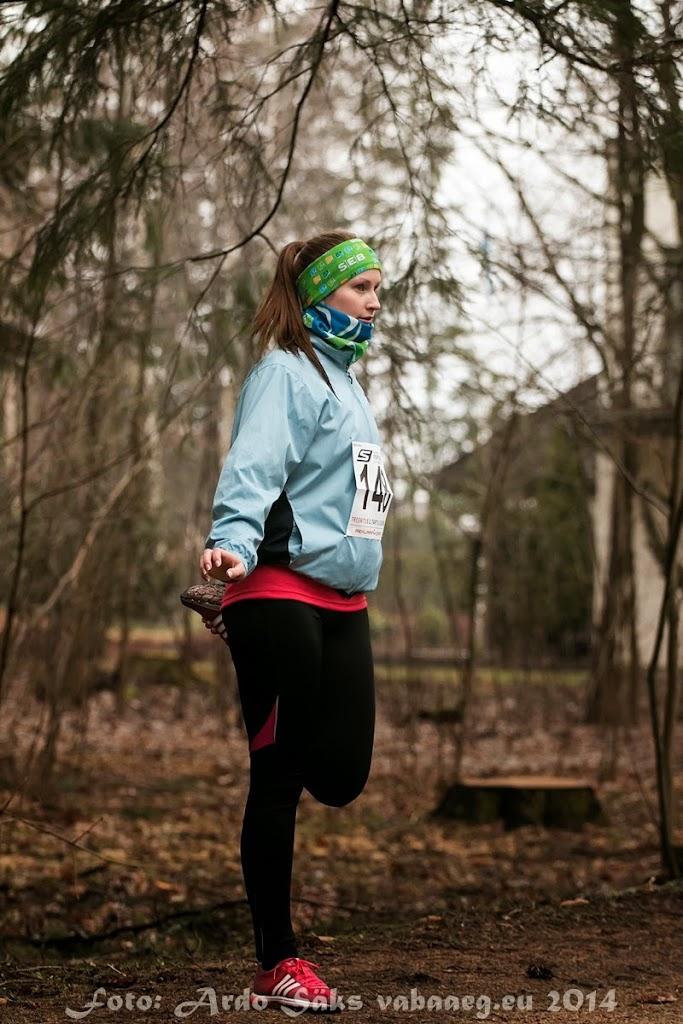 2014.04.12 Tartu Parkmetsa jooks 3 - AS20140412TPM3_179S.JPG