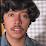 Carlos Collado's profile photo