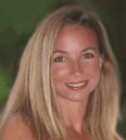 Kelley Herring Early To Rise Expert And Author, Early2rise