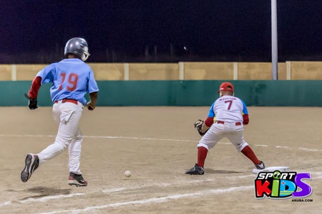 July 11, 2015 Serie del Caribe Liga Mustang, Aruba Champ vs Aruba Host - baseball%2BSerie%2Bden%2BCaribe%2Bliga%2BMustang%2Bjuli%2B11%252C%2B2015%2Baruba%2Bvs%2Baruba-39.jpg