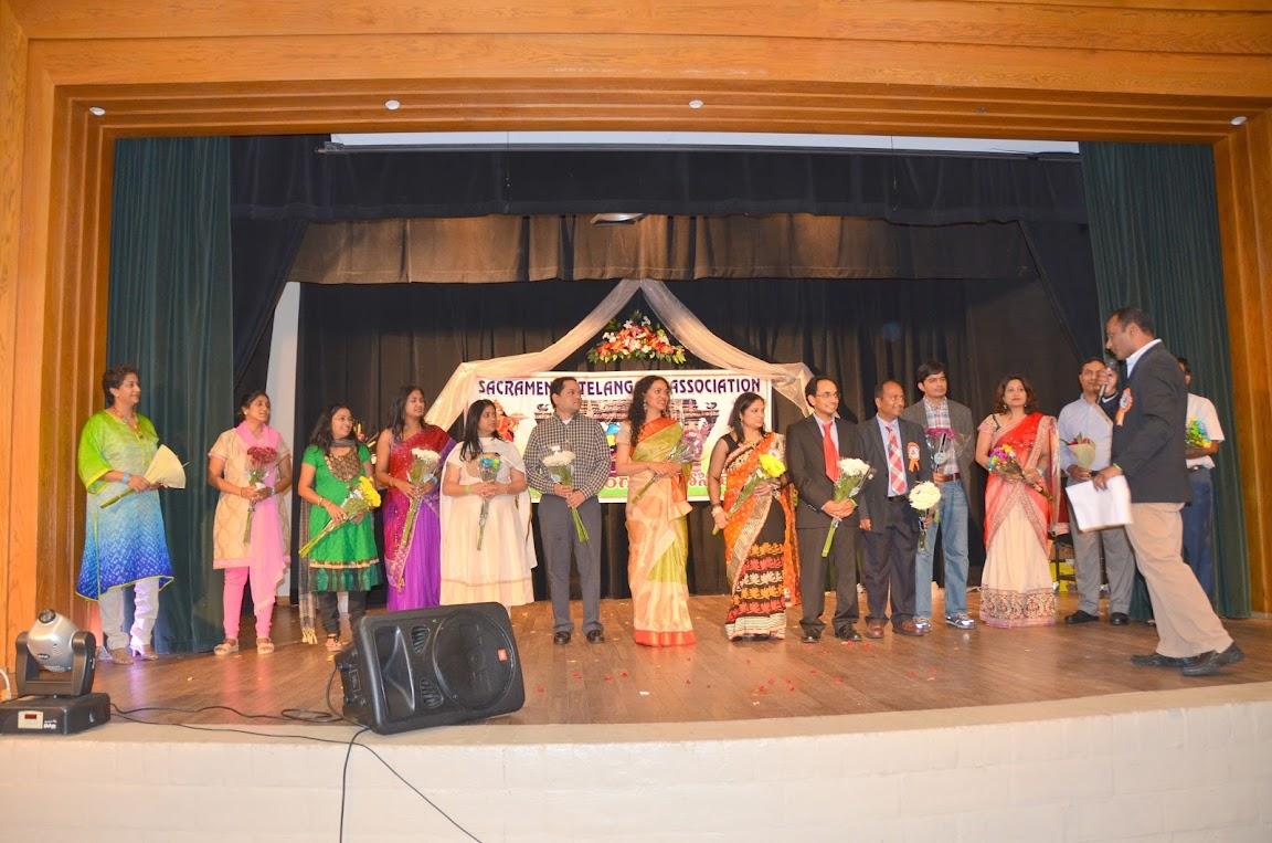 Telangana Formation Day 2015 (1st Anniversary) - STA - Part 3 - DSC_3023.JPG