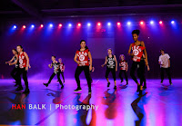 Han Balk Voorster Dansdag 2016-3322-2.jpg