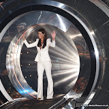 OIC - ENTSIMAGES.COM - Helen Wood at the Big Brother 2015 - fifth eviction London June 12th 2015  Photo Mobis Photos/OIC 0203 174 1069