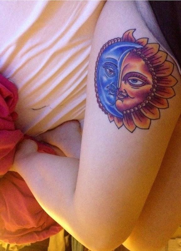 metade_do_sol_de_meia-lua_da_tatuagem