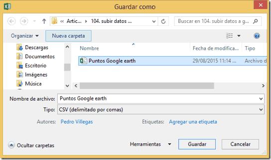 csv-para-google-earth