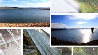 Changement climatique: des études sont nécessaires pour évaluer l'impact sur les ressources en eau