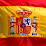 The Taste of Spain's profile photo