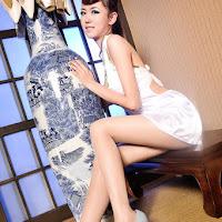 LiGui 2014.09.17 网络丽人 Model 可馨 [35+1P] 000_6273.jpg