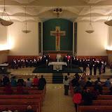 Living Rosary - IMG_3129.JPG