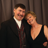 2010 Commodores Ball Portraits - Couple5A.jpg