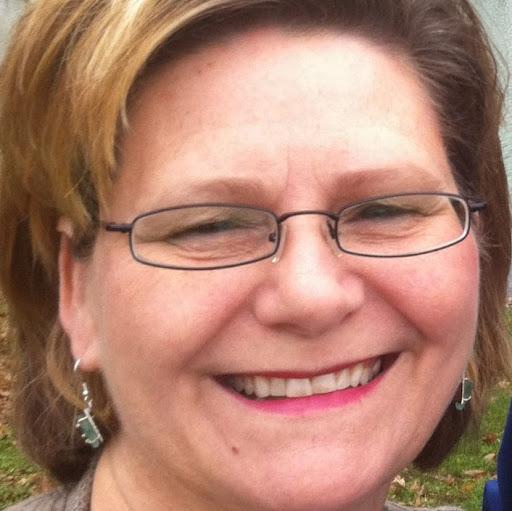 Dianne Osborn